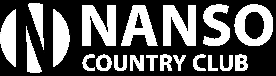 NANSO COUNTRYCLUB